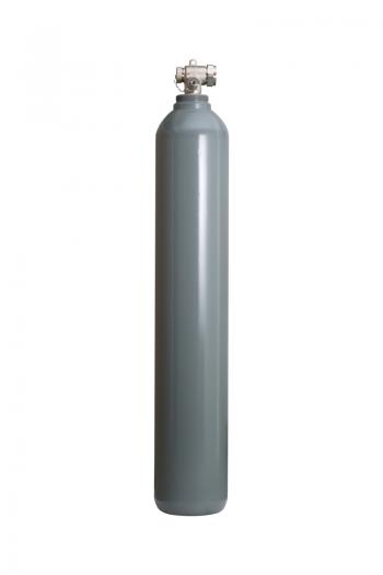 Bình chứa khí FM200