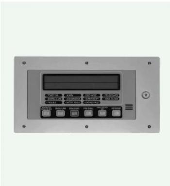 Tủ hiển thị phụ màn hình tinh thể lòng cho tủ N3060