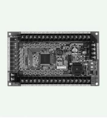 Module điều khiển led PCA-N3060-LDM
