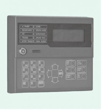 Tủ hiển thị phụ màn hình LCD cho tủ S508