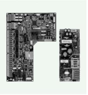 Bộ cung cấp nguồn PCA-N3060-PSU