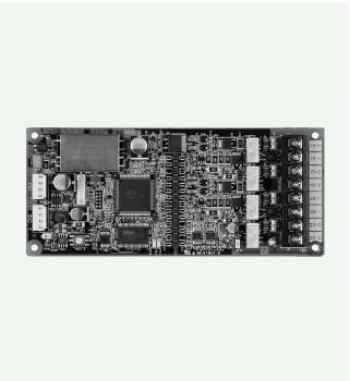 Bo loop mở rộng PCA-N3060-SCU