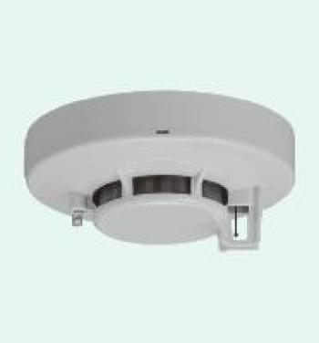 Đầu báo khói nhiệt kết hợp FDKLU001-PSHA